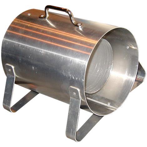 Buy Brandt Perineal Heat Lamp