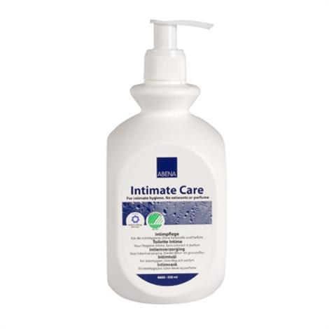 Buy Abena Intimate Care Liquid Soap
