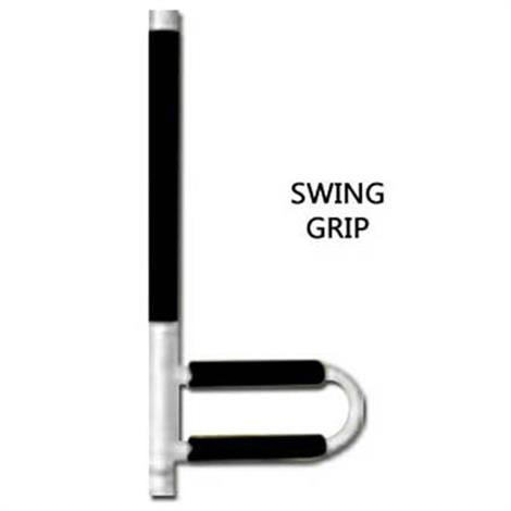 Sammons Preston Transfer Pole And Swing Grip