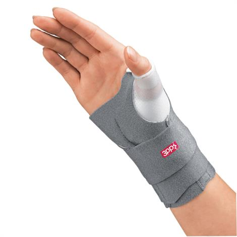 Buy 3pp ThumSpica Plus Thumb Wrap
