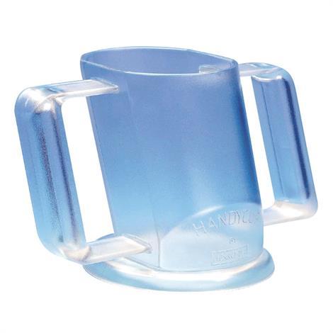 Buy Maddak Handy Cup