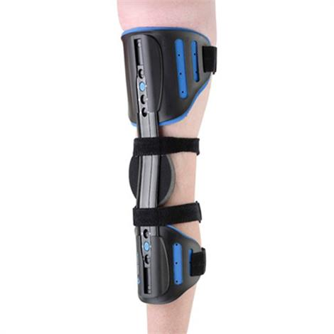 Buy Ossur Exoform Knee Immobilizer