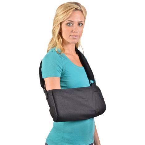 Hely & Weber GUS-SI Shoulder Immobilizer