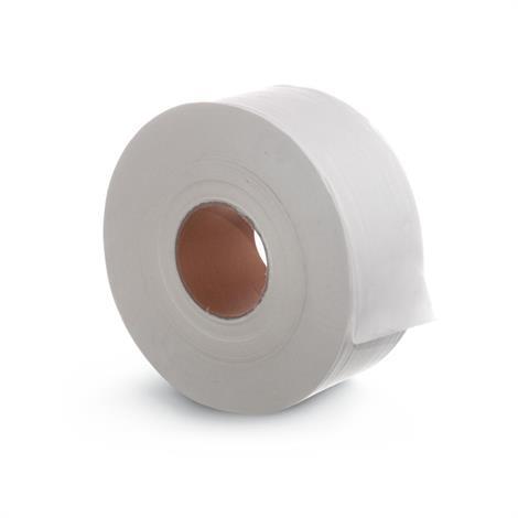Buy Medline Jumbo Toilet Paper