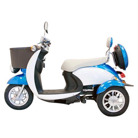 EWheels EW-11 Sport Euro Style Scooter