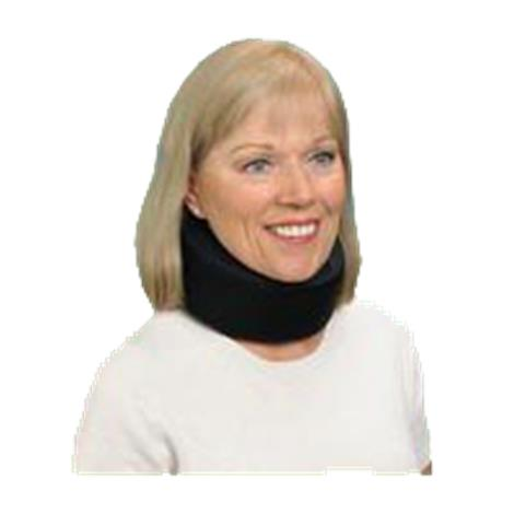 Rolyan Comfort Foam Collar