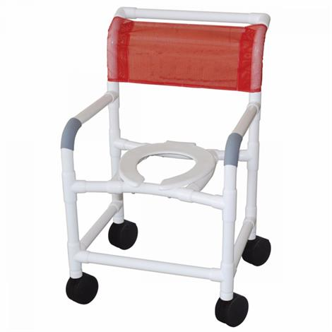 Buy Sammons Superior Wide Deluxe Shower Chair
