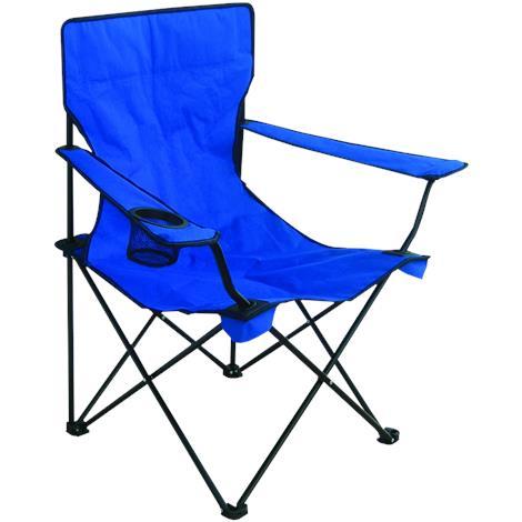 Texsport Bazaar Folding Armchair