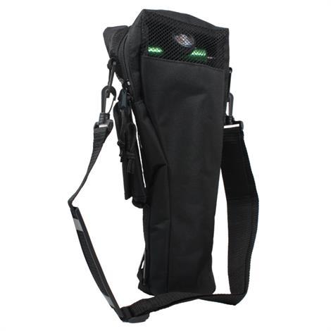 Sunset Healthcare Comfort Shoulder Bag For B/M6 Oxygen Cylinder
