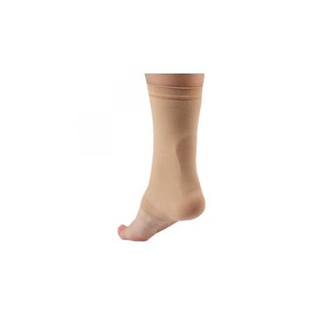 Buy Advanced Orthopaedics Heel Elbow Protector