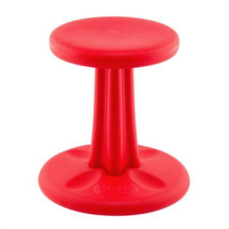 Kore Kids Wobble Chair