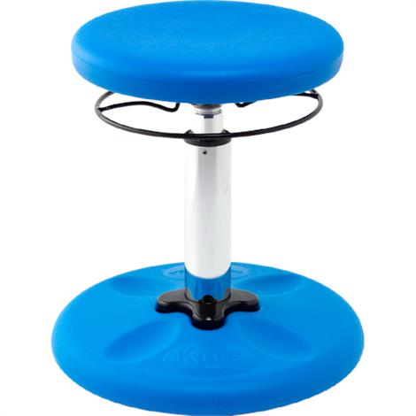 Kore Kids Adjustable Standard Wobble Chair