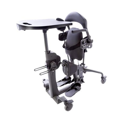 EasyStand Evolv Medium Stander