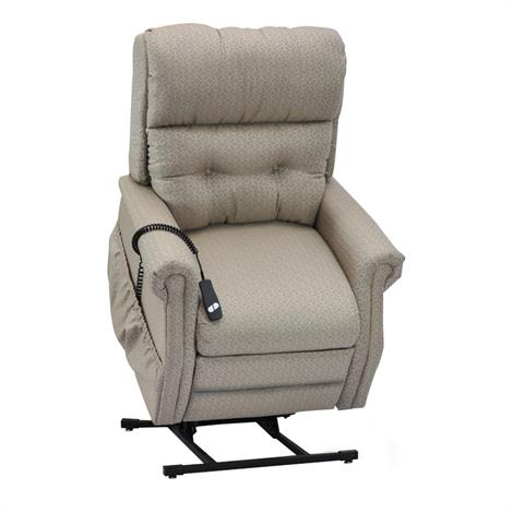 Med-Lift 1175 Two-Way Reclining Lift Chair