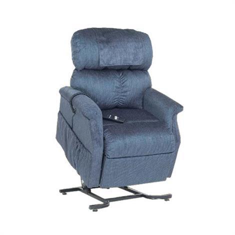 Golden Tech Comforter Junior Petite Three Position Recline Lift Chair
