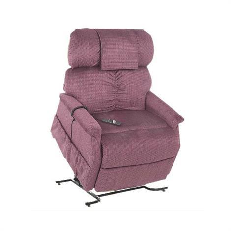Golden Tech Comforter Large 26 Wide Three Position Recline Lift Chair