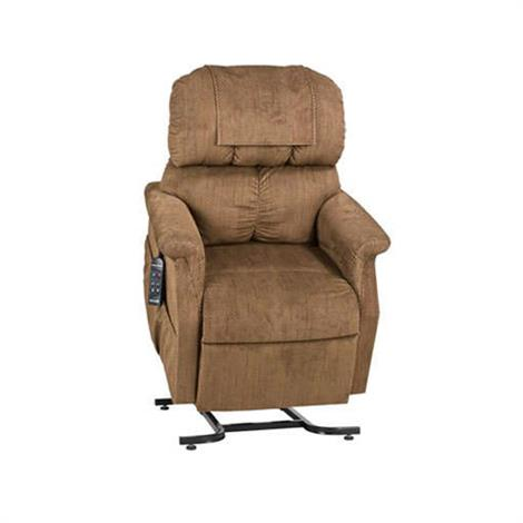 Golden Tech MaxiComfort 505 Medium Zero Gravity Lift Chair