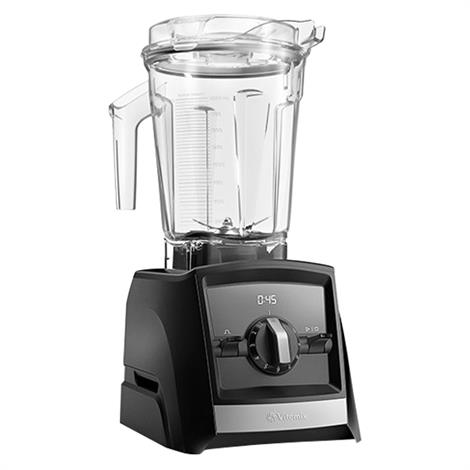Vita-Mix A2300 Ascent Series Blender
