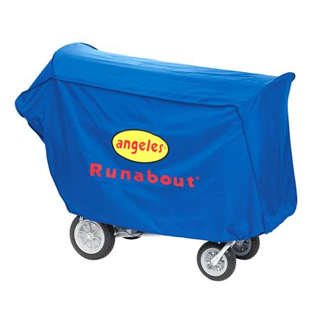 Buy Angeles Runabout 6 Passenger Stroller Cover