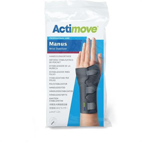 Buy Actimove Wrist Stabilizer