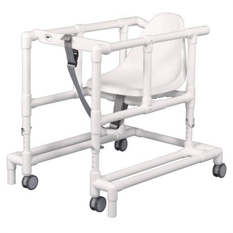 Healthline Medical Economy Walker