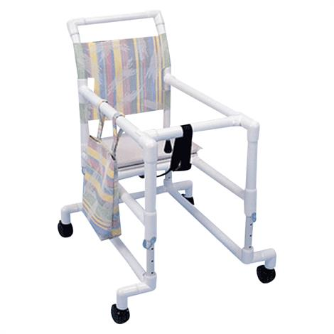 Healthline Medical Pediatric Walker