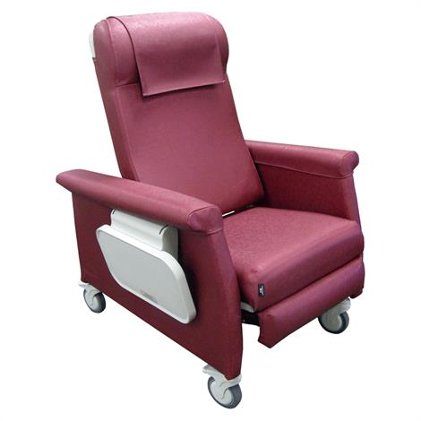 Winco Elite Three Position CareCliner