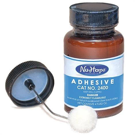 Nu-Hope Adhesive with Applicator