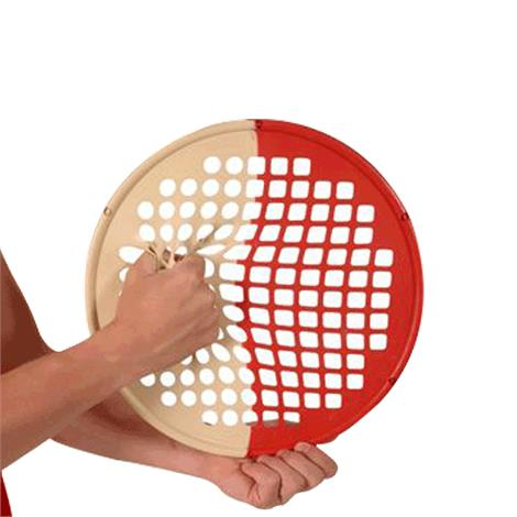 Power Web Combo Hand Exerciser
