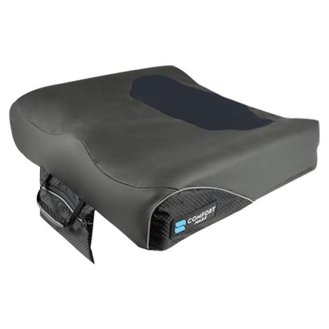 Maxx Wheelchair Evolite Gel Cushion with Comfort-Tek Cover