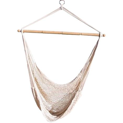 Hanging Net Swing Chair