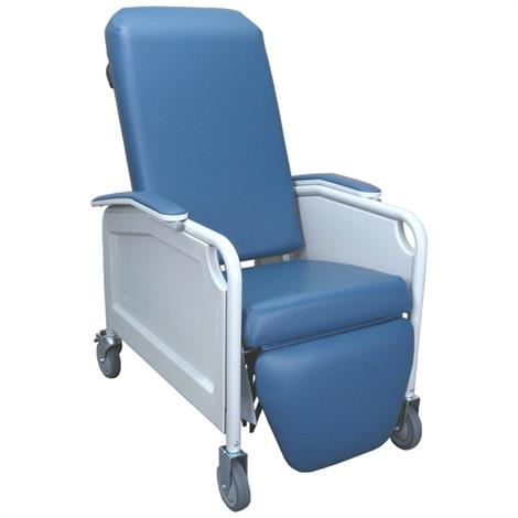 Winco Three Position Lifecare Recliner