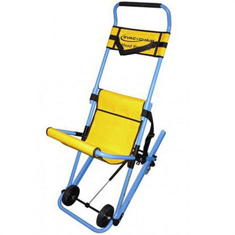 Evac Chair 300H Standard Evacuation Chair
