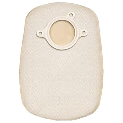 Buy ConvaTec SUR-FIT Natura Two-Piece Opaque Closed-End Pouch With Filter