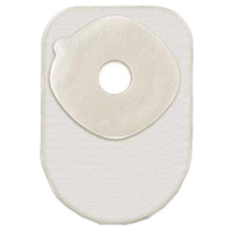 Buy ConvaTec ActiveLife One-Piece Pre-Cut Transparent Closed-End Pouch With Stomahesive Skin Barrier