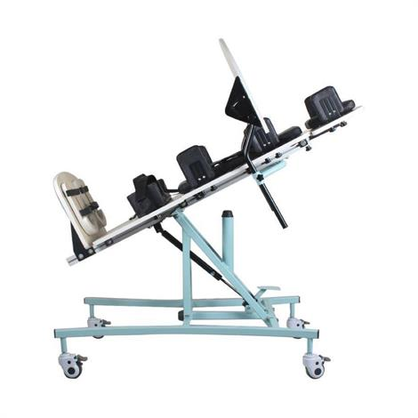 Buy Stanzme Supine Stander Package