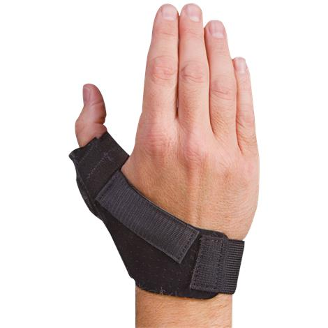 Medical Specialties Tee Pee Thumb Protector