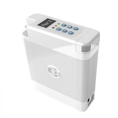 Buy 3B Medical Aer X Portable Oxygen Concentrator