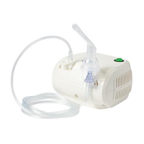 Buy Medline Aeromist Compact Nebulizer Compressor