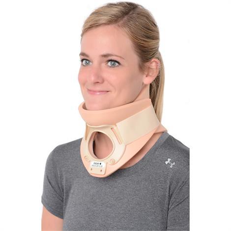 Advanced Orthopaedics Philadelphia Cervical Collar