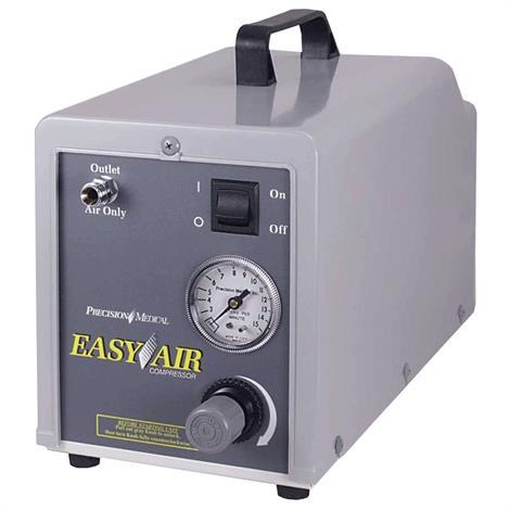 Precision Medical PM15 EasyAir Compressor