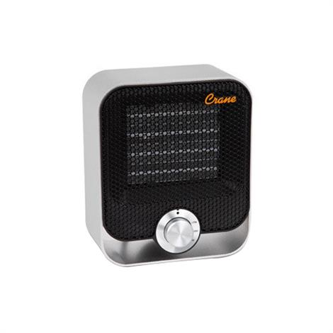 Buy Crane Compact Ceramic Space Heater