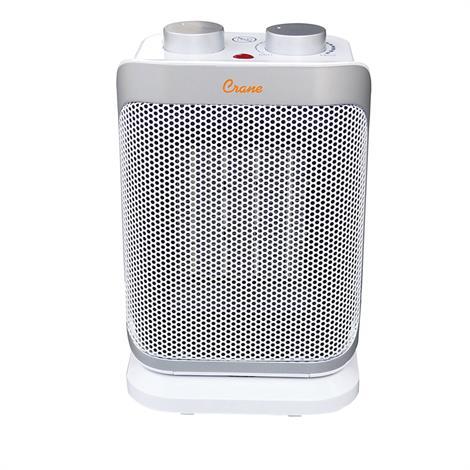 Buy Crane Electric Heater