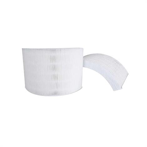 Buy Crane Air Purifier Filter Replacement Set for Evaporative Humidifier