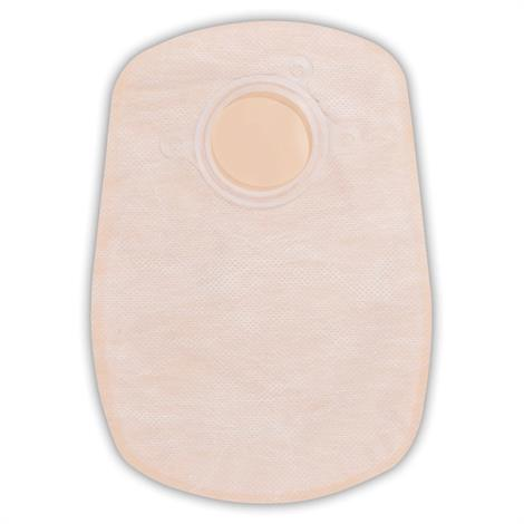 Buy ConvaTec SUR-FIT Natura Two Piece Opaque Flange Cap With Filter