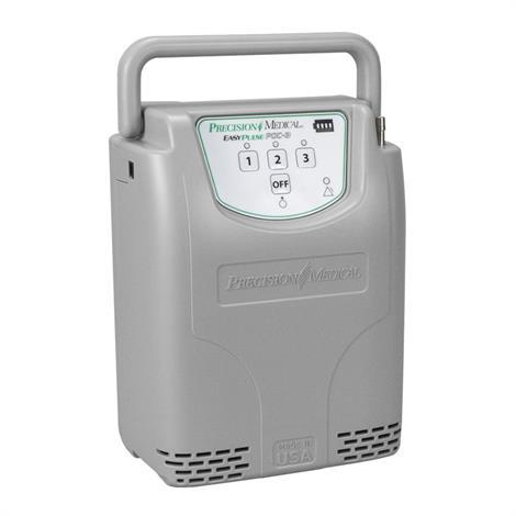 Buy Precision Medical EasyPulse POC3 Portable Oxygen Concentrator