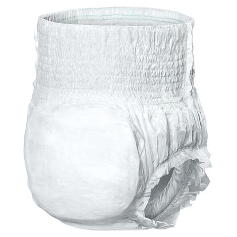 Medline Protection Plus Overnight Protective Underwear