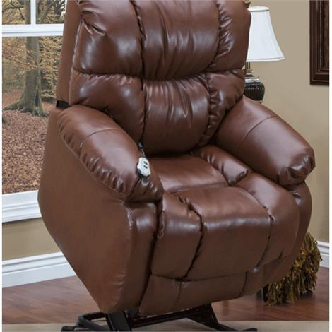 Med-Lift 59 Series The Bentley Lift Chair