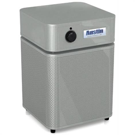 Austin Air HM205 Allergy Machine Junior Air Purifier