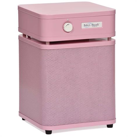 Austin Air HM205 Babys Breath Air Purifier